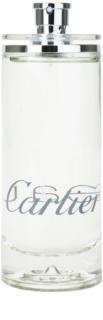 Cartier Eau de Cartier toaletní voda odstřik unisex