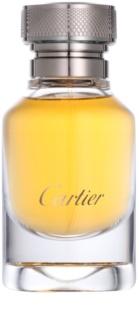 Cartier L'Envol Eau de Parfum påfyllningsbar för män