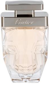 Cartier La Panthère Légere Eau de Parfum voor Vrouwen