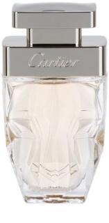 Cartier La Panthère Légere parfemska voda za žene