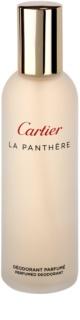 Cartier La Panthère deospray da donna