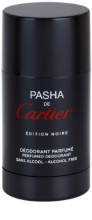 Cartier Pasha de Cartier Edition Noire dezodorant roll-on za moške