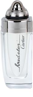 Cartier Roadster toaletní voda pro muže