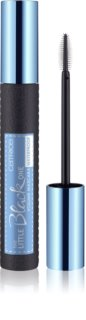 Catrice The Little Black One  mascara waterproof cils volumisés