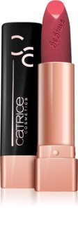 Catrice Power Plumping Gel Lipstick гелева помада