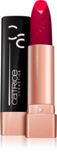 Catrice Power Plumping Gel Lipstick gelová rtěnka