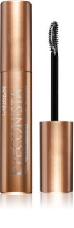 Catrice Eyeconista Mascara for Volume and Definition