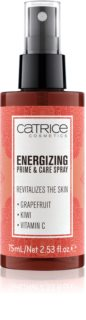 Catrice Energizing Makeup Primer på spray