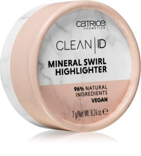 Catrice Clean ID Highlighter