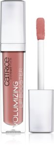 Catrice Volumizing Lip Booster Lipgloss für mehr Volumen