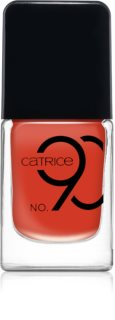 Catrice ICONAILS vernis à ongles