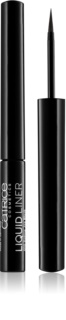 Catrice Stylist Waterproof Eyeliner