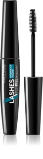 Catrice Lashes to Kill Waterproef Mascara voor Volume en Krul