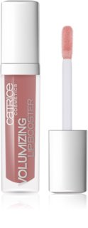 Catrice Volumizing Lip Booster Lip Gloss with Volume Effect