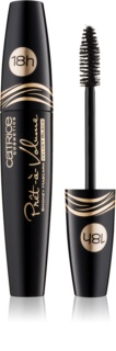 Catrice Pret-a-Volume Curling and Separating Mascara
