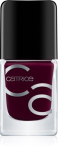 Catrice ICONAILS лак за нокти