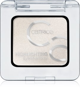 Catrice Highlighting Eyeshadow ombretti illuminanti