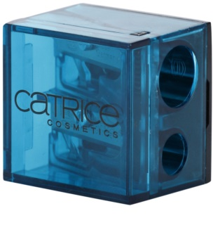 Catrice Accessories Pencil Sharpener