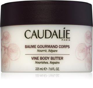 Caudalie Body масло для тела