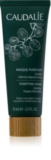 Caudalie Masks & Scrubs masque purifiant anti-imperfections de la peau