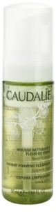 Caudalie Cleaners&Toners Cleansing Foam