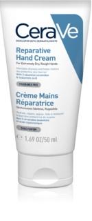 CeraVe Repairing crème réparatrice mains