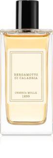 Cereria Mollá Bergamotto di Calabria room spray