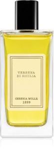 Cereria Mollá Verbena di Sicilia parfum d'ambiance