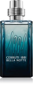 Cerruti 1881 Bella Notte eau de toilette for Men