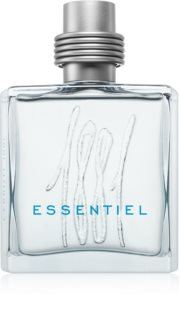 Cerruti 1881 Essentiel eau de toilette for Men
