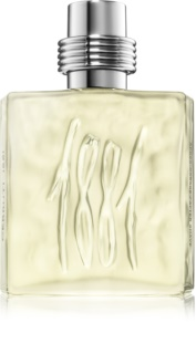 Cerruti 1881 Pour Homme after shave pentru bărbați 100 ml