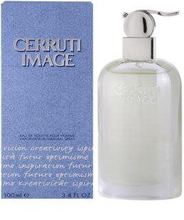 Cerruti Image Homme