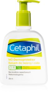Cetaphil MD Protective Balm With Pump