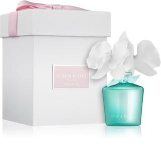 Chando Myst Amber & Sage aroma difuzer s punjenjem mini pakiranje