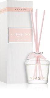 Chando Elegance Lavender Sea diffuseur d'huiles essentielles avec recharge
