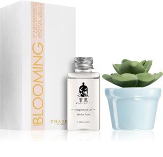 Chando Blooming White Tide dyfuzor zapachowy z napełnieniem