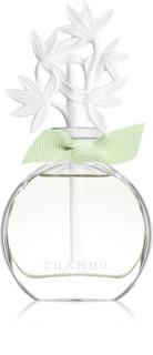 Chando Fantasy Tealeaf & Bergamot aroma diffuser mit füllung