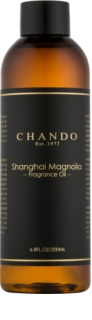 Chando Fragrance Oil Magnolia refill for aroma diffusers