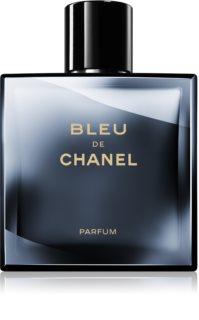 Chanel Bleu de Chanel Eau de Parfum til mænd