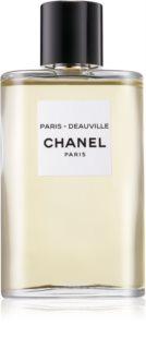 Chanel Paris Deauville eau de toilette unisex