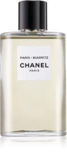 Chanel Paris Biarritz тоалетна вода унисекс