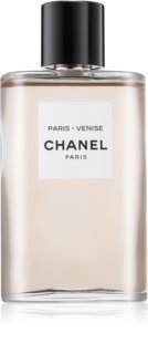 Chanel Paris Venise eau de toillete unisex