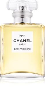 Chanel N°5 Eau Première Eau de Parfum για γυναίκες