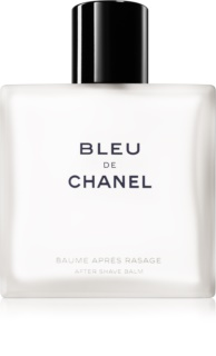 Chanel Bleu de Chanel Aftershave Balsem  voor Mannen