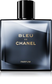Chanel Bleu de Chanel perfume for Men