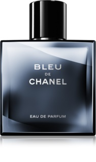 Chanel Bleu de Chanel Eau de Parfum for Men
