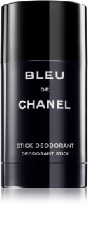 Chanel Bleu de Chanel Deodorant Stick for Men