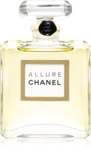 Chanel Allure parfume til kvinder