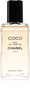 Chanel Coco парфюмна вода пълнител за жени