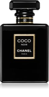 Chanel Coco Noir парфюмна вода за жени